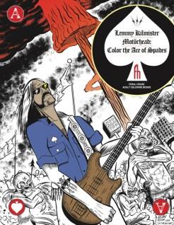 lemmy-kilmister-motorhead-spades-coloring-510x660