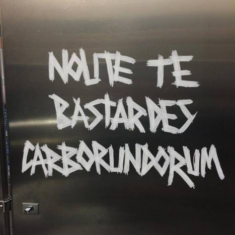 bathroomgraffitinycc2016