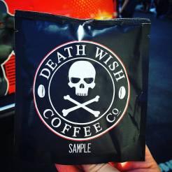 deathcoffeeswagnycc2016