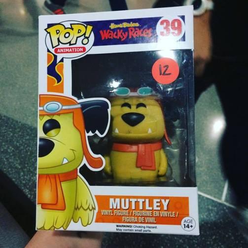 muttleytoynycc2016