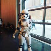 sexystormtroopernycc2016