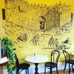cambridgecafe