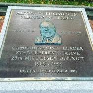 cambridgememorial