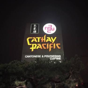 cathaypacific