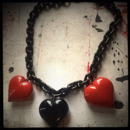 michele-borg-necklace-photo
