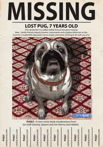 pugly_poster1_missing1