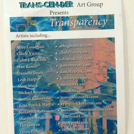 transcender2