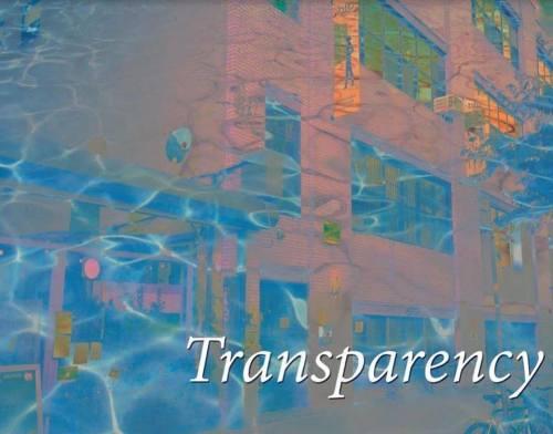 transcenter12