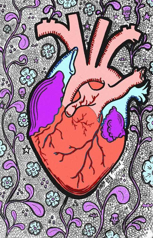 HeartFeb2018WEB