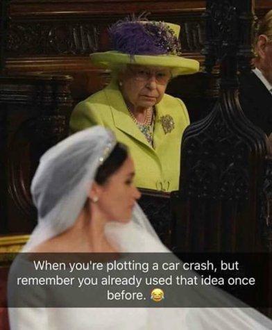 royalweddingmeme