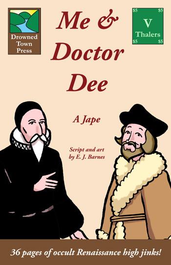 doctor_dee_cover