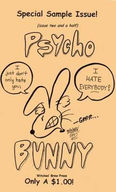 PsychoBunnySampleCoverWEB