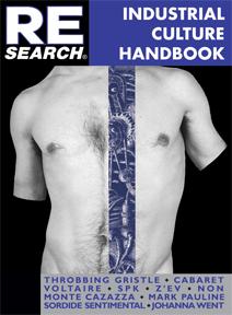 Industrialculturehandbook