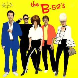 The_B-52's_cover