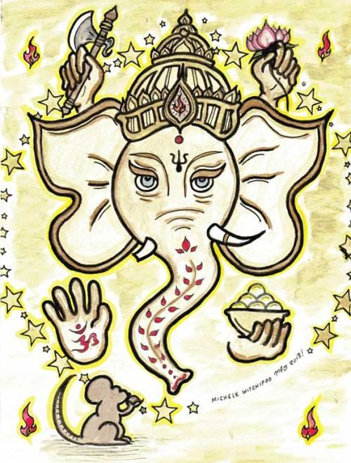 GaneshaSept2018WEB
