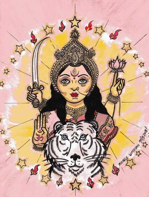 DurgaOct2018WEB