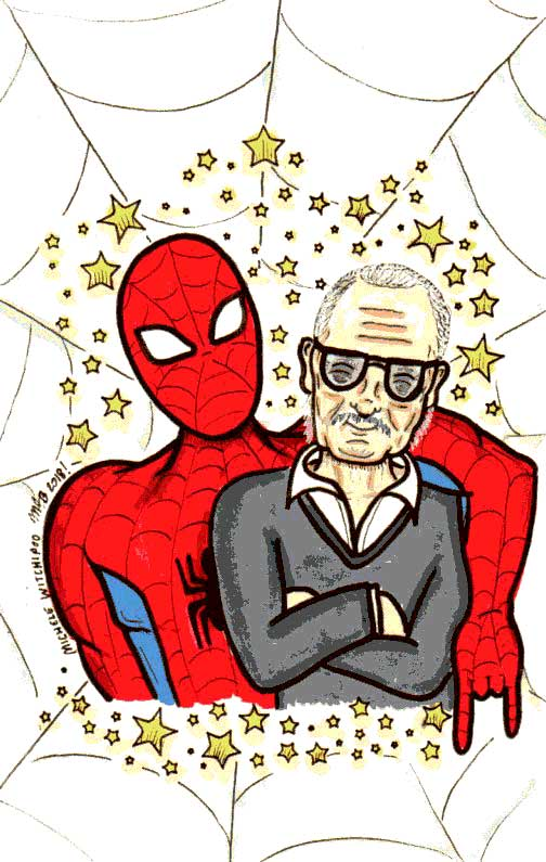 StanLeeSpiderManNov2018WEB