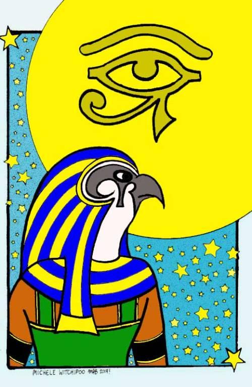 HorusApril2019WEB