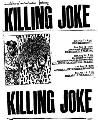 jokeNYC890127sm.jpg