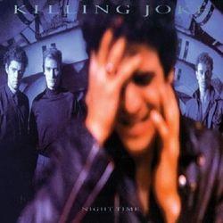 killing-joke-nt