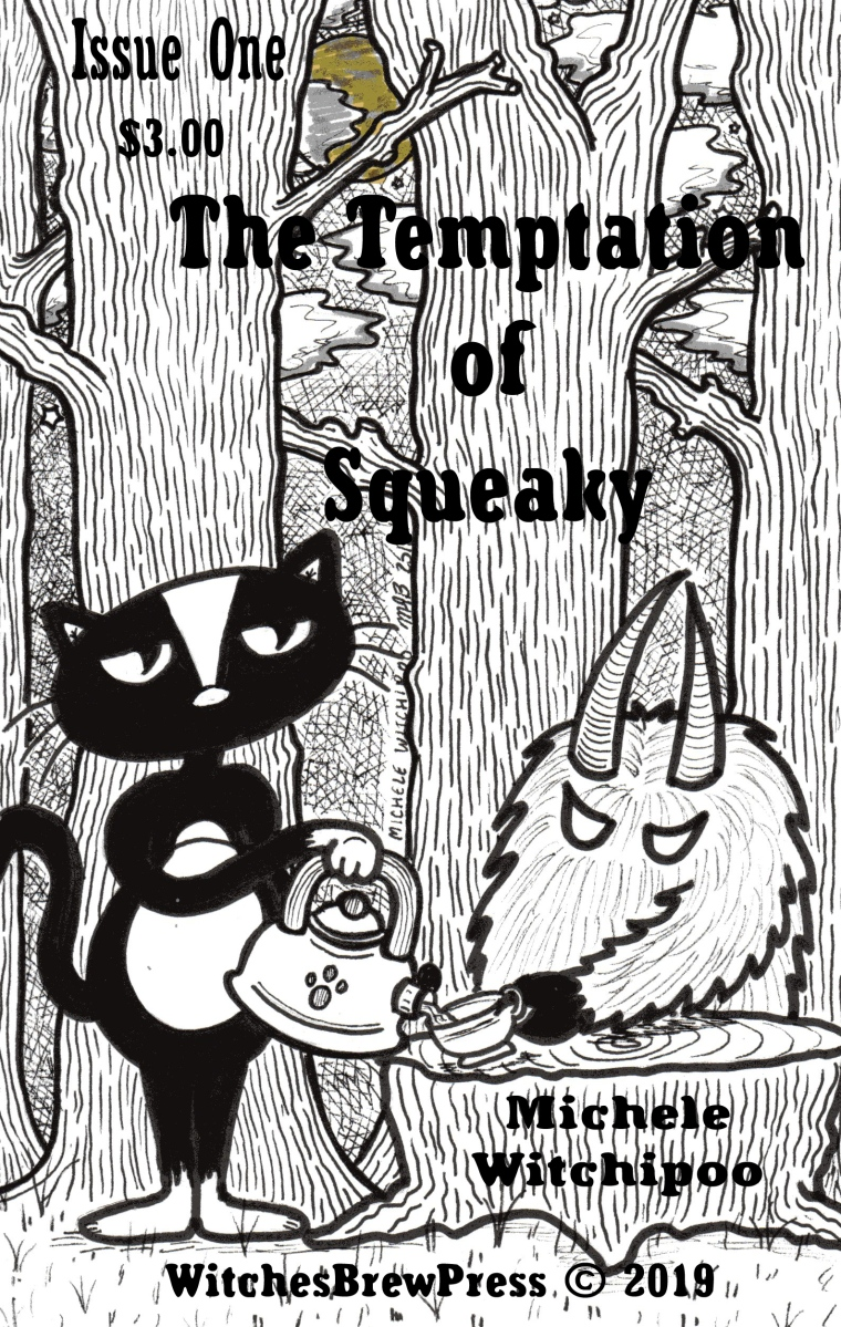 SqueakyTempCover