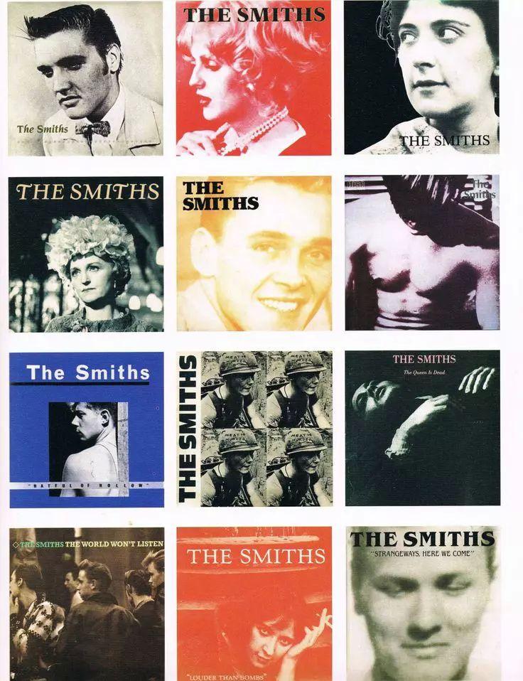 221e91e69e0a39e9ac18bf23bfd3b679--music-artwork-the-smiths