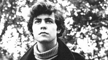 232 Marc Bolan
