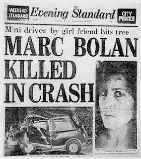 marc-bolan-crash