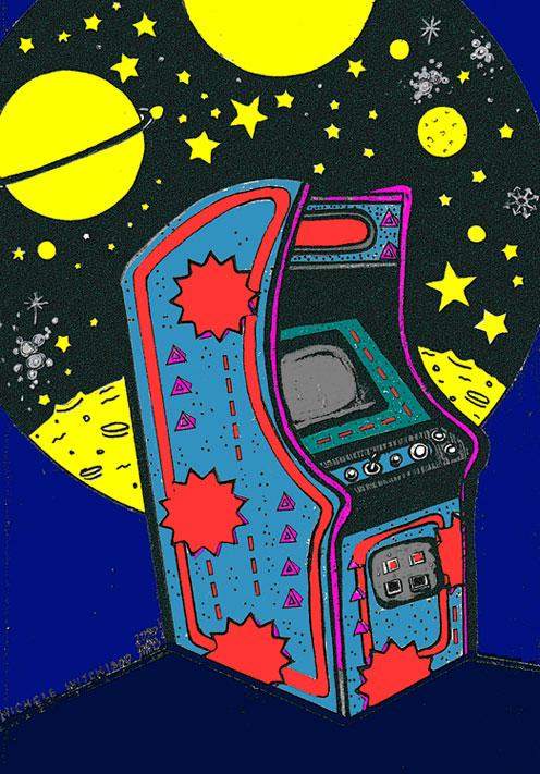 ArcadeMay2020WEB